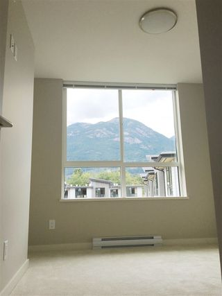 Photo 20: 38367 EAGLEWIND BOULEVARD in Squamish: Downtown SQ Townhouse for sale : MLS®# R2093553