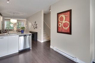 Photo 14: 31 3395 GALLOWAY AVENUE in Coquitlam: Burke Mountain Townhouse for sale : MLS®# R2097074