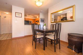 Photo 5: 402 3161 W 4TH AVENUE in Vancouver: Kitsilano Condo for sale (Vancouver West)  : MLS®# R2109780