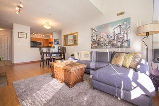 Photo 4: 402 3161 W 4TH AVENUE in Vancouver: Kitsilano Condo for sale (Vancouver West)  : MLS®# R2109780