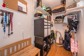 Photo 14: 402 3161 W 4TH AVENUE in Vancouver: Kitsilano Condo for sale (Vancouver West)  : MLS®# R2109780