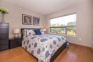 Photo 9: 402 3161 W 4TH AVENUE in Vancouver: Kitsilano Condo for sale (Vancouver West)  : MLS®# R2109780