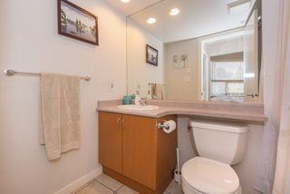 Photo 11: 402 3161 W 4TH AVENUE in Vancouver: Kitsilano Condo for sale (Vancouver West)  : MLS®# R2109780