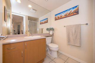 Photo 13: 402 3161 W 4TH AVENUE in Vancouver: Kitsilano Condo for sale (Vancouver West)  : MLS®# R2109780