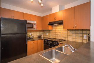 Photo 6: 402 3161 W 4TH AVENUE in Vancouver: Kitsilano Condo for sale (Vancouver West)  : MLS®# R2109780