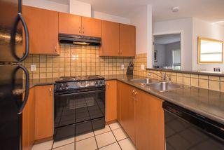 Photo 8: 402 3161 W 4TH AVENUE in Vancouver: Kitsilano Condo for sale (Vancouver West)  : MLS®# R2109780