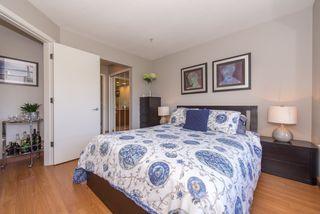 Photo 10: 402 3161 W 4TH AVENUE in Vancouver: Kitsilano Condo for sale (Vancouver West)  : MLS®# R2109780