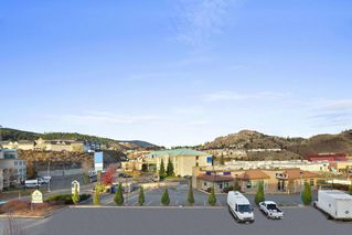 Photo 4: 1855 Rogers pl in kamloops: Commercial for sale