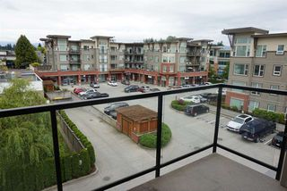 Photo 12: 402 33538 MARSHALL ROAD in Abbotsford: Central Abbotsford Condo for sale : MLS®# R2178045