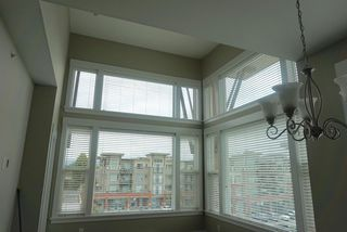 Photo 7: 402 33538 MARSHALL ROAD in Abbotsford: Central Abbotsford Condo for sale : MLS®# R2178045