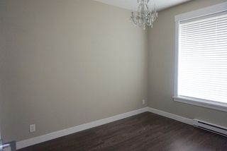 Photo 9: 402 33538 MARSHALL ROAD in Abbotsford: Central Abbotsford Condo for sale : MLS®# R2178045