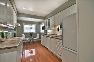 Photo 5: 3609 PITCH PINE Cres in : 0080 - Erin Mills FRH for sale (Mississauga)  : MLS®# 30672102