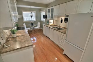 Photo 15: 3609 PITCH PINE Cres in : 0080 - Erin Mills FRH for sale (Mississauga)  : MLS®# 30672102