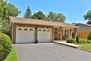 Photo 2: 3609 PITCH PINE Cres in : 0080 - Erin Mills FRH for sale (Mississauga)  : MLS®# 30672102