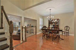 Photo 6: 3609 PITCH PINE Cres in : 0080 - Erin Mills FRH for sale (Mississauga)  : MLS®# 30672102