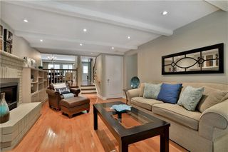 Photo 12: 3609 PITCH PINE Cres in : 0080 - Erin Mills FRH for sale (Mississauga)  : MLS®# 30672102