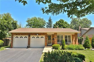 Photo 1: 3609 PITCH PINE Cres in : 0080 - Erin Mills FRH for sale (Mississauga)  : MLS®# 30672102