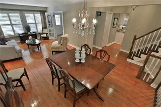 Photo 4: 3609 PITCH PINE Cres in : 0080 - Erin Mills FRH for sale (Mississauga)  : MLS®# 30672102