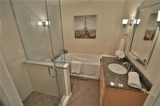 Photo 20: 3609 PITCH PINE Cres in : 0080 - Erin Mills FRH for sale (Mississauga)  : MLS®# 30672102