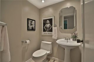 Photo 11: 3609 PITCH PINE Cres in : 0080 - Erin Mills FRH for sale (Mississauga)  : MLS®# 30672102