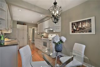 Photo 14: 3609 PITCH PINE Cres in : 0080 - Erin Mills FRH for sale (Mississauga)  : MLS®# 30672102
