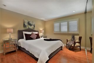 Photo 9: 3609 PITCH PINE Cres in : 0080 - Erin Mills FRH for sale (Mississauga)  : MLS®# 30672102