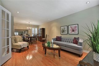 Photo 3: 3609 PITCH PINE Cres in : 0080 - Erin Mills FRH for sale (Mississauga)  : MLS®# 30672102