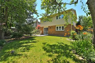 Photo 18: 3609 PITCH PINE Cres in : 0080 - Erin Mills FRH for sale (Mississauga)  : MLS®# 30672102