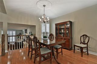 Photo 16: 3609 PITCH PINE Cres in : 0080 - Erin Mills FRH for sale (Mississauga)  : MLS®# 30672102