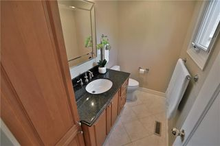 Photo 8: 3609 PITCH PINE Cres in : 0080 - Erin Mills FRH for sale (Mississauga)  : MLS®# 30672102