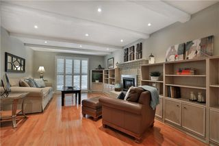 Photo 13: 3609 PITCH PINE Cres in : 0080 - Erin Mills FRH for sale (Mississauga)  : MLS®# 30672102
