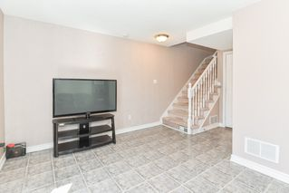 Photo 24: 60 3480 Upper Middle in Burlington: House for sale : MLS®# H4050300