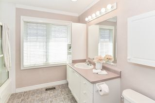 Photo 18: 60 3480 Upper Middle in Burlington: House for sale : MLS®# H4050300