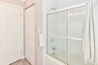 Photo 20: 60 3480 Upper Middle in Burlington: House for sale : MLS®# H4050300