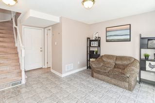 Photo 27: 60 3480 Upper Middle in Burlington: House for sale : MLS®# H4050300