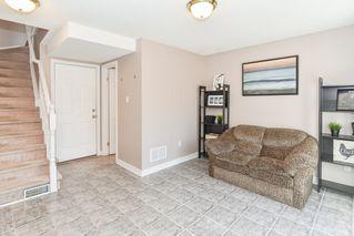 Photo 27: 60 3480 Upper Middle in Burlington: House for sale : MLS®# H4050300