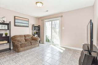 Photo 25: 60 3480 Upper Middle in Burlington: House for sale : MLS®# H4050300