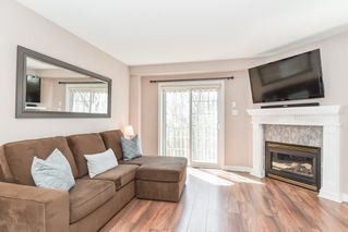 Photo 6: 60 3480 Upper Middle in Burlington: House for sale : MLS®# H4050300
