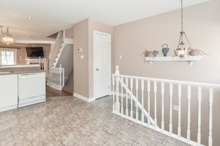 Photo 14: 60 3480 Upper Middle in Burlington: House for sale : MLS®# H4050300