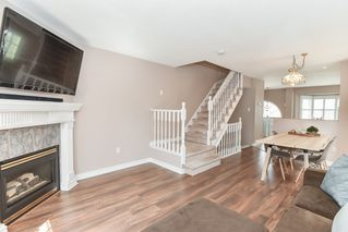 Photo 7: 60 3480 Upper Middle in Burlington: House for sale : MLS®# H4050300