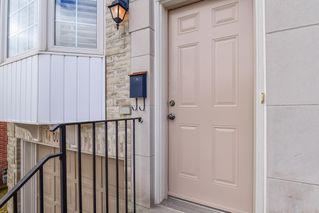 Photo 4: 60 3480 Upper Middle in Burlington: House for sale : MLS®# H4050300