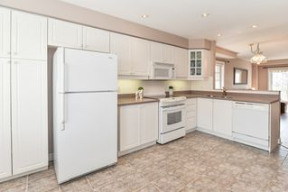 Photo 11: 60 3480 Upper Middle in Burlington: House for sale : MLS®# H4050300