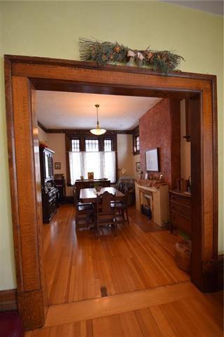 Photo 10: 150 Canora Street in Winnipeg: Wolseley Single Family Detached for sale (5B)  : MLS®# 1906813
