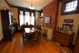Photo 9: 150 Canora Street in Winnipeg: Wolseley Single Family Detached for sale (5B)  : MLS®# 1906813