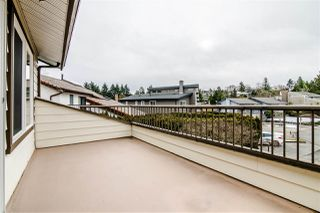 Photo 4: 6399 PARKVIEW PLACE in Burnaby: Upper Deer Lake House for sale (Burnaby South)  : MLS®# R2348530