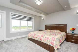 Photo 14: 3913 49 Ave: Beaumont House for sale : MLS®# E4171484