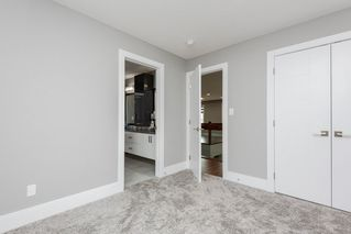 Photo 25: 3913 49 Ave: Beaumont House for sale : MLS®# E4171484