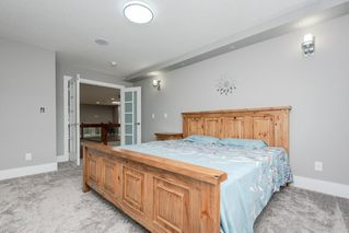 Photo 27: 3913 49 Ave: Beaumont House for sale : MLS®# E4171484