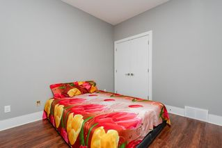 Photo 16: 3913 49 Ave: Beaumont House for sale : MLS®# E4171484