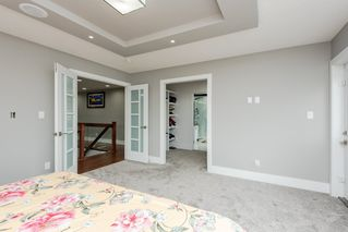 Photo 15: 3913 49 Ave: Beaumont House for sale : MLS®# E4171484